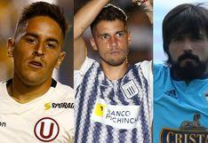 Torneo Clausura de la Liga 1: Programación, fecha y hora de la jornada 17, la última del campeonato peruano