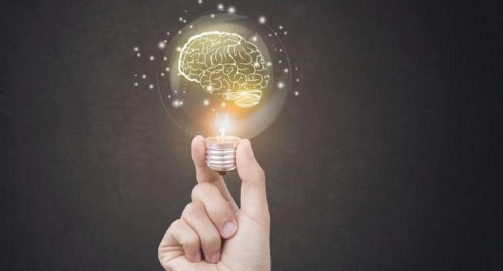 Ideas científicas para incorporar en tu repertorio.