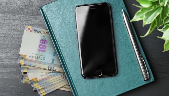 Los préstamos online son seguros y te ahorran tiempo.