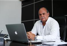 Pescando la oportunidad: La historia de Adolfo Muro, fundador de Frozen Products y LEC 2021