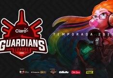 Empezó la cuenta regresiva para el inicio de la liga profesional de League of Legends en el Perú