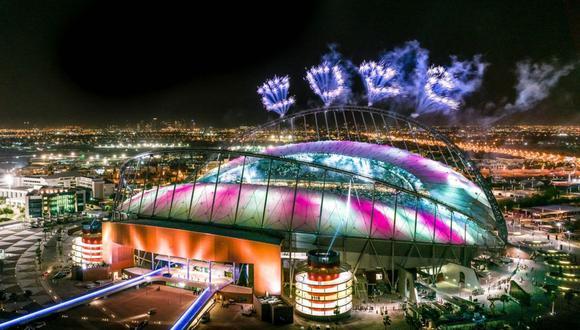 La FIFA puso a la venta los boletos exclusivos para Qatar 2022.