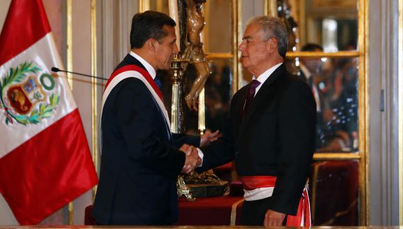 (foto: Rolly Reyna/ Archivo El Comercio)
