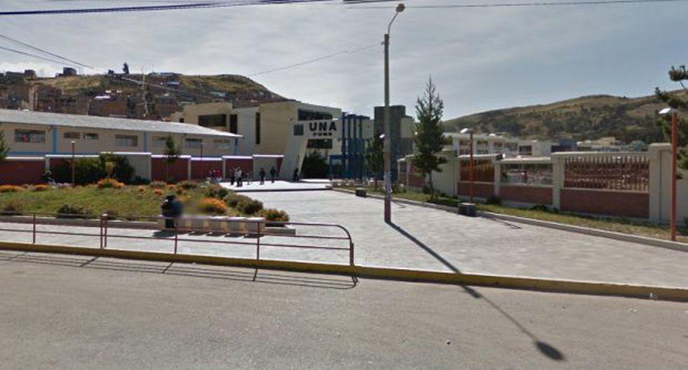 Universitarios de Puno y Arequipa se reunirán con premios Nobel
