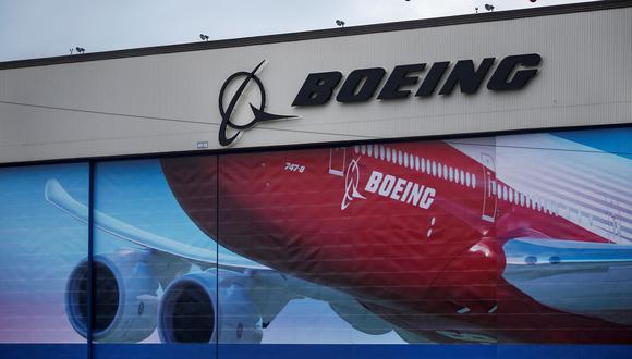 La empresa estadounidense atravesaba ya una importante crisis como consecuencia de los dos accidentes mortales sufridos por aviones 737 MAX. (Foto: Reuters)