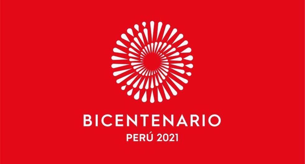 Estos son los candidatos a música y logo del Bicentenario de la Independencia del Perú