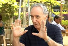 Hernán Romero: actor peruano necesita con urgencia donantes de sangre