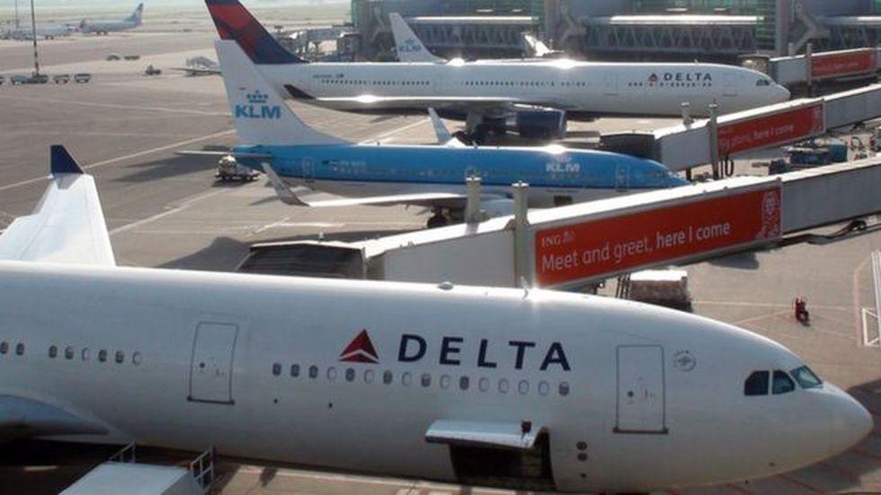 """Los """"stopovers"""" de las aerolíneas no son una práctica nueva pero sí hubo un incremento en su oferta durante los últimos años, según analistas. (Foto: Getty Images)"""