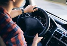 Cinco recomendaciones para mantener al 100% el motor de tu auto