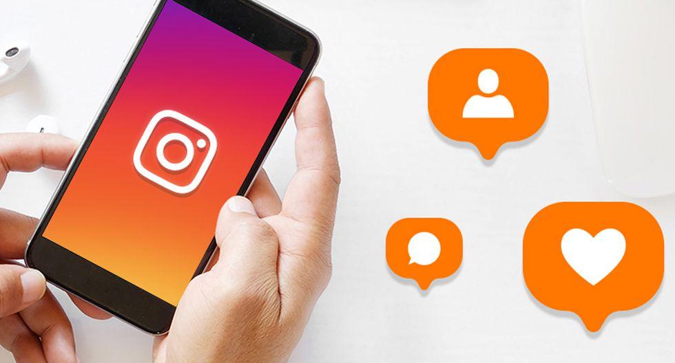 ¿Sabes por qué Instagram decidió eliminar el botón de IGTV? Esta es la respuesta oficial. (Foto: Instagram)