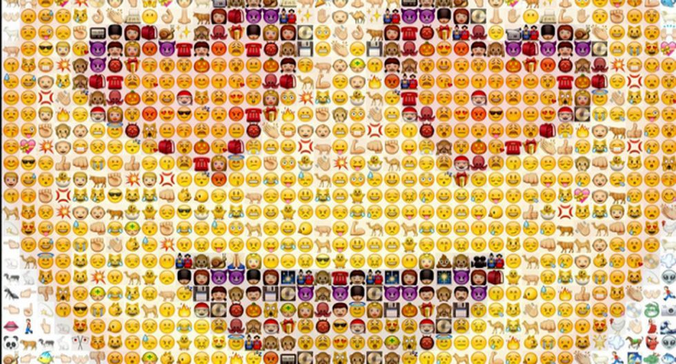 "Snapchat: ""Friends emojis"" reemplaza función ""best friend"""