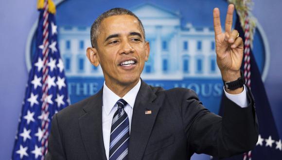 Obama realizará histórica visita a Hiroshima este mes