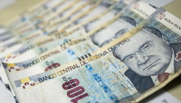 Inversiones de las AFP buscan generar rentabilidad para sus afiliados. (Foto: GEC)