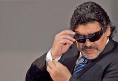 Diego Maradona: la herencia del '10′, una fortuna incalculable con bienes, contratos e inversiones