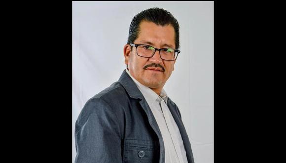 Ricardo Domínguez López era propietario y director del portal InfoGuaymas y, de acuerdo con medios locales, en marzo pasado había denunciado amenazas en su contra tras la desaparición del también periodista Felipe Romero Chávez, de quien se desconoce su paradero.