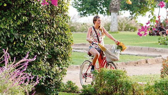 La bicicleta sigue sin interesar al limeño
