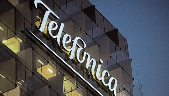 A mediados de septiembre trascendió el interés de Liberty Latin America, la antigua filial de Liberty Global, por las filiales de Telefónica en Colombia y Ecuador. Ambos grupos ya han puesto en marcha operaciones corporativas. Foto: Bloomberg