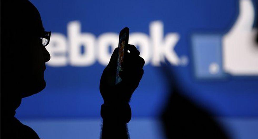 Solo el 32,8% de las 500 empresas peruanas top tiene Facebook