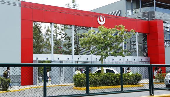 Laureate ha iniciado el proceso de evaluación de venta de sus negocios en Perú, que incluye a UPC, UPN y Cibertec. (Foto: GEC)