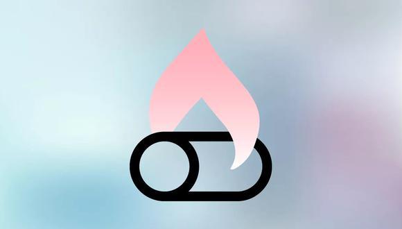 Fireside es el nombre de la red social que promete monetizar el contenido de los usuarios.