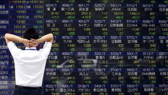 El poder de los conglomerados más grandes de China alcanza múltiples países, pero el gobierno ya está tomando las riendas. (Foto: Reuters)