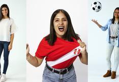 Día del periodista deportivo: 5 talentosas mujeres a las que debes seguir