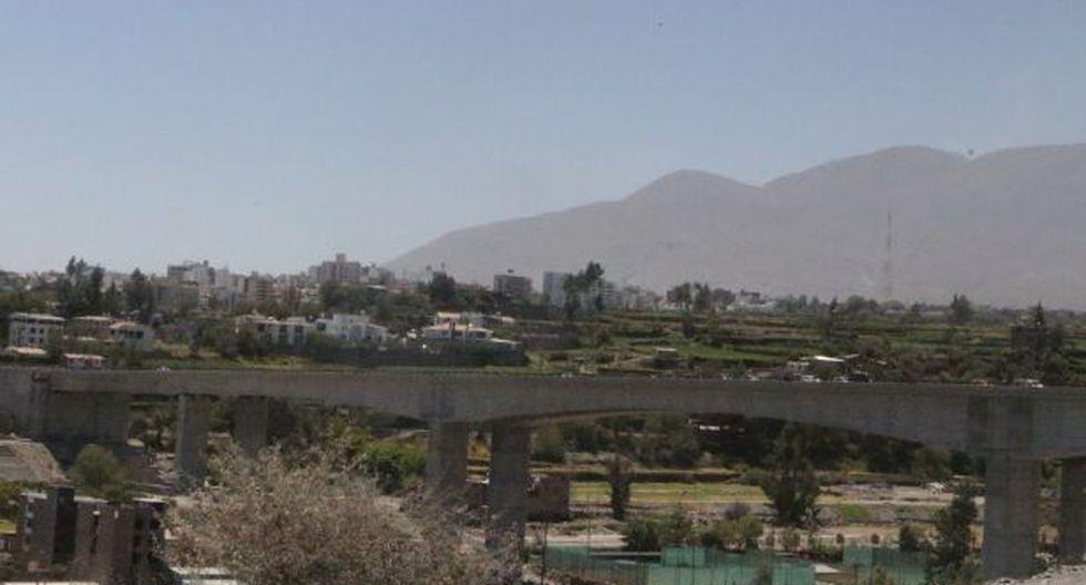 Arequipa: dos mujeres se suicidaron en menos de cuatro días