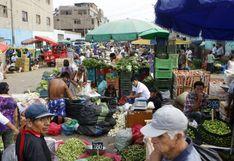 Ránking WEF: ¿Por qué el Perú cayó cinco posiciones en pilar de mercado laboral?