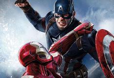 Capitán América cumple 80 años: la historia del soldado que hoy enfrenta su mayor batalla por un país dividido