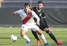 La Liga 1 2020 en cifras: ¿Qué nos presentará el reinicio del torneo peruano?