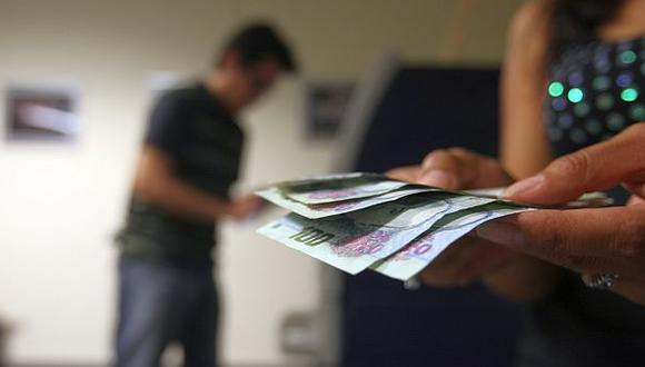 ¿Qué es lo que pagas en cada cuota mensual de un préstamo?