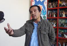 Frente Amplio: Comité de Ética suspende a Humberto Morales y otros 54 militantes