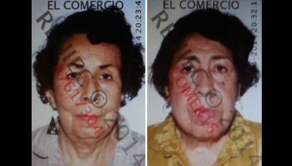 Lince: conmoción por el hallazgo de dos ancianas muertas