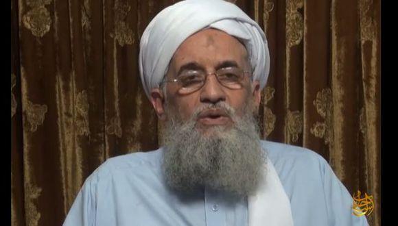 Al Qaeda anunció la formación de filial terrorista en la India