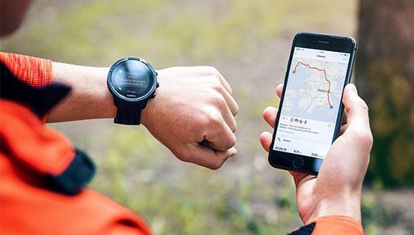 Las grandes marcas trabajan continuamente en dos aspectos: otorgar mayores funciones en sus dispositivos y más horas útiles.