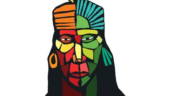 Ocaso imperial: Moctezuma y Atahualpa, por Luis Millones