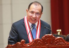 JNE propone que organismos electorales participen obligatoriamente en elecciones internas de partidos
