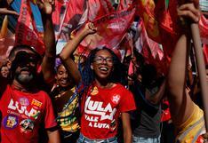 Elecciones en Brasil: Partido de Lula fue el que más gobiernos obtuvo en primera vuelta