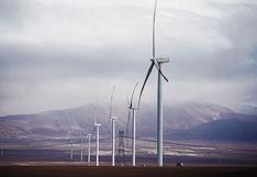 La energía renovable como filosofía, por Omar Velis*