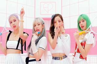 BlackPink: conoce lo más reciente de la agrupación coreana