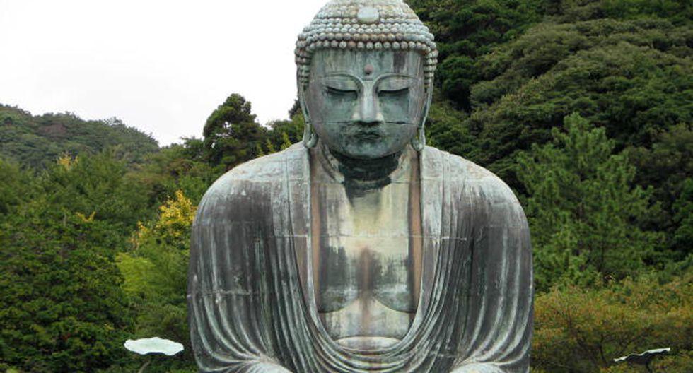 Los famosos destinos de Tokio que debes visitar - 8