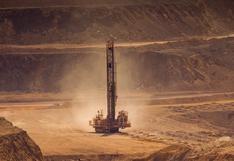 Exploración minera: los nuevos proyectos que darán que hablar en el futuro