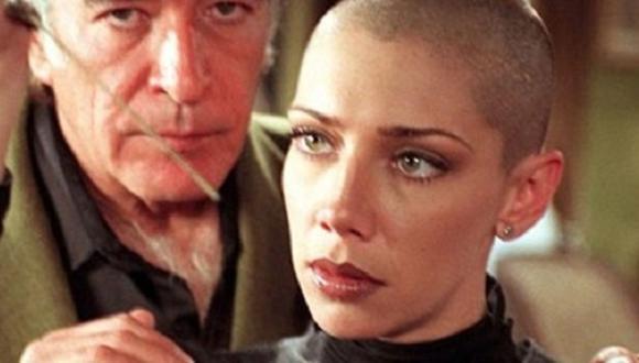 """""""El privilegio de amar"""" fue transmitida por Televisa entre los años 1998 y 1999 (Foto: Televisa)"""