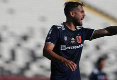 U. de Chile vs. Unión Española: canales y horarios del duelo por la Primera División de Chile