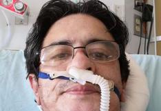 El duro reclamo del hermano de un médico fallecido por coronavirus a quienes salen a divertirse