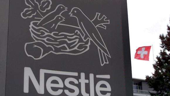 El bicentenario de Henri Nestlé, creador de la leche en polvo
