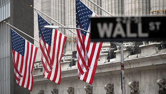 La Fed anunció incrementos monetarios de corto plazo esta semana. (Foto: AFP)