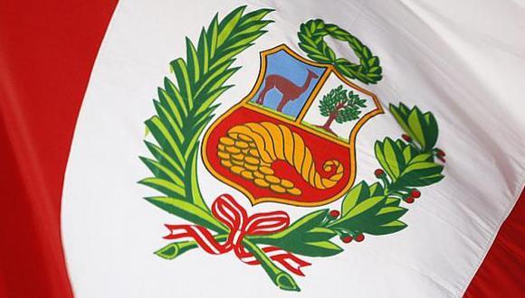 El nombre del año 2021 está relacionado con la celebración de los 200 años de independencia del Perú (Foto: GEC)