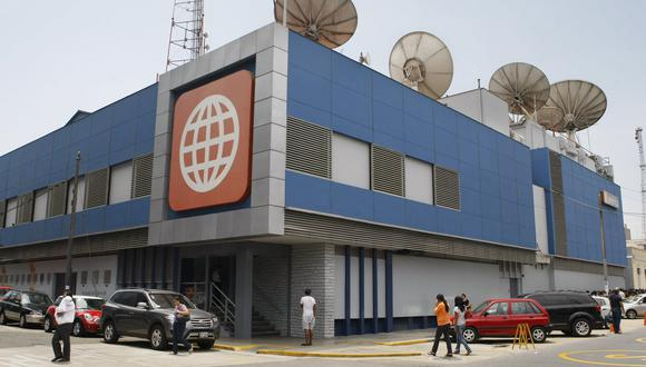 Una web informó que el Grupo El Comercio habría vendido América TV a la compañía Enfoca. (Foto: GEC)