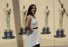 La Teta Asustada y el Oscar: así fue el día en que el Perú desfiló por primera vez en la alfombra roja